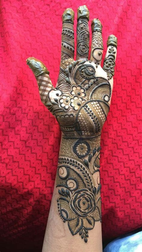 back hand tattoo designs 85 best images about mehndi on henna