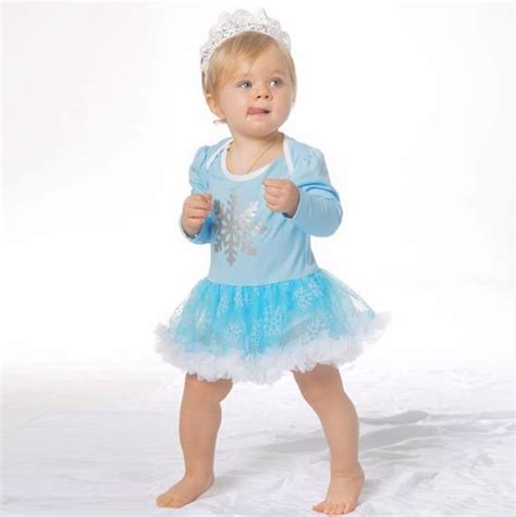 Frozen Baby Romper Romperheadband 2018 frozen clothing toddler clothes childrens sleeve jumpsuits ruffle tutu rompers lace