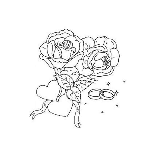 printable wedding coloring pages az coloring pages printable wedding coloring pages kids az coloring pages