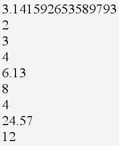 tutorial de yii2 tutorial javascript parte 11 manejar n 250 meros pi sqrt