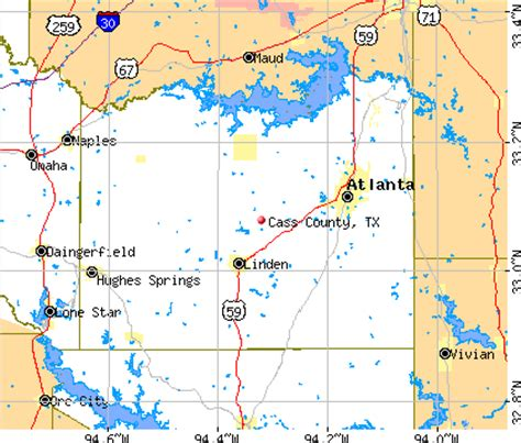 cass county texas map cass county texas detailed profile houses real estate cost of living wages work