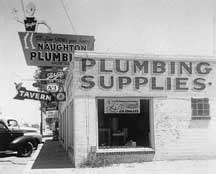 Naughton S Plumbing by About Us