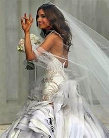 fashion is my drug j aton couture wedding dresses