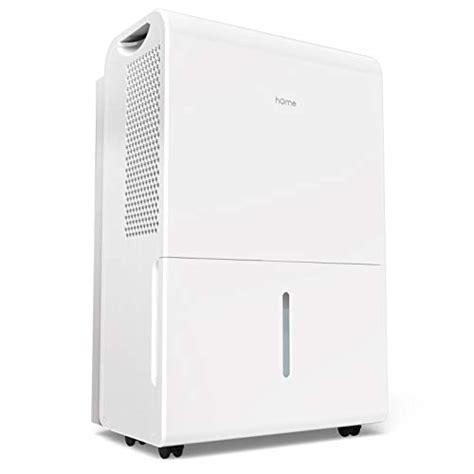 colzer air purifier  true hepa air filter air
