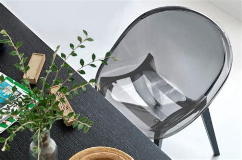 sedie brescia vendita sedie brescia
