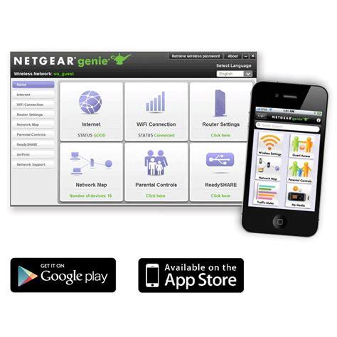 netgear n300 wifi docsis 3 0 cable modem router c3000