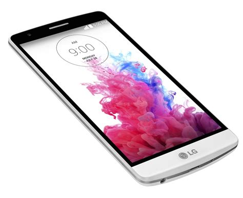 Hp Lg 5 Inchi lg announces new 5 inch g3 beat smartphone available in
