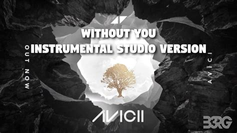 download mp3 free avicii without you download lagu avicii without you instrumental mp3 girls