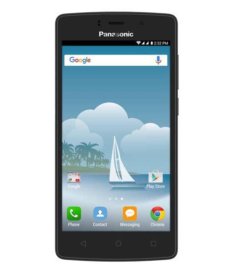 panasonic price panasonic p75 price in india buy panasonic p75 mobile