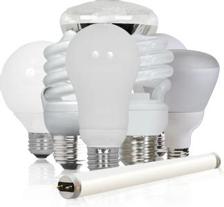 recycle light bulbs home home lrecycle