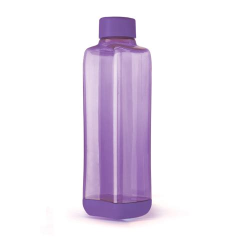 Neoflam Bottle Staxx Bottle Purple Cosway