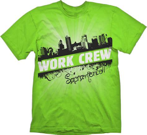 best custom t shirt websites best shirt custom shirt