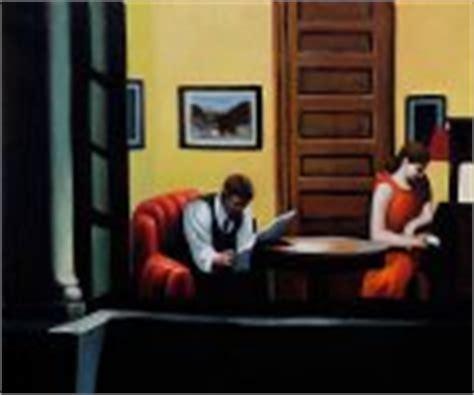 a room in new york edward hopper edward hopper self painting edward hopper self paintings for sale