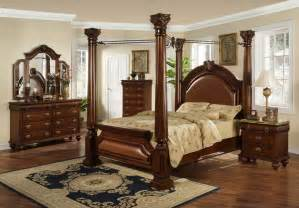 home bedroom furniture home furniture bedroom sets marceladick