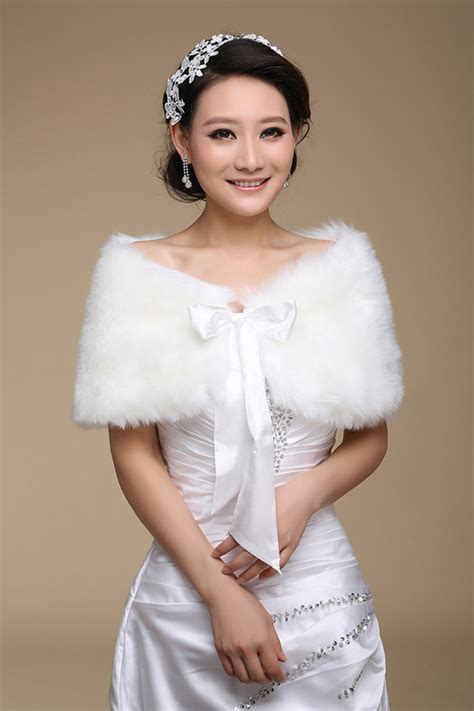 free shipping 2016 sale wedding accessories short