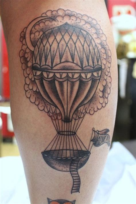 picture machine tattoo yelp hot air balloon by megan yelp