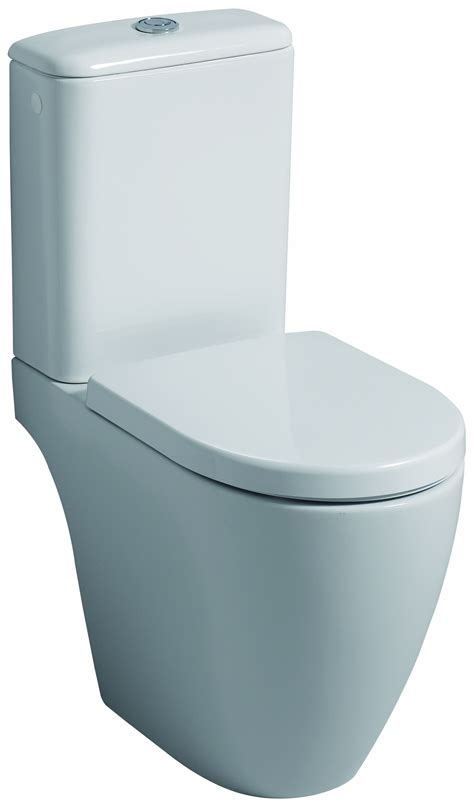 bidet montage wandhängend keramag icon wc sitz montageanleitung keramag icon wc