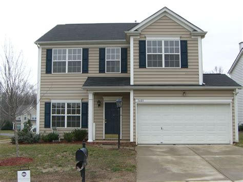 4 bedroom homes for rent to own delightful cheap 4 bedroom houses for sale 3 cheap houses rent to own north carolina