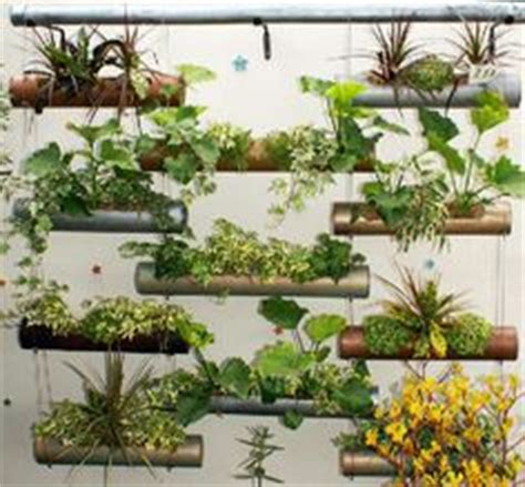 1000 images about cylinder vertical garden offer on