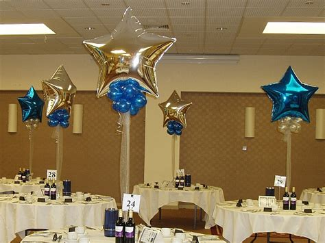 new year table decorations uk balloons decorations for and new year