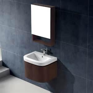 Vanity cabinets industrial interior design lc2 chair narrow recliner
