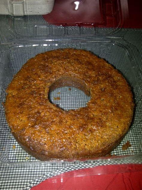 Wajan Kebalik ncc jajan tradisional indonesia week sarang semut