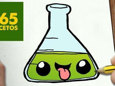 imagenes de quimica faciles para dibujar resultado de imagen para imagenes kawaii drawing that i