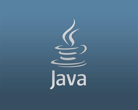 java themes and wallpapers download java hd wallpapers new creative blog