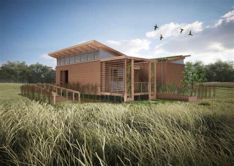 Cost Effective Home Building A Design And Construction Handbook Uvm Comenzar 225 La Construcci 243 N De Viviendas Sustentables En