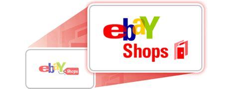400 000 businesses choose ebay uk to setup shop the last