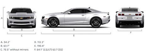 tire pressure monitoring 1967 chevrolet camaro transmission control pure american muscle 2010 chevy camaro specs
