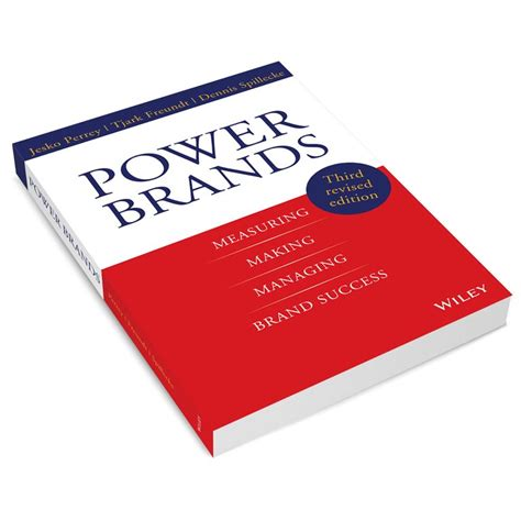 automotive service management 3rd edition what s new in trades technology books power brands 3rd edition marketing sales mckinsey