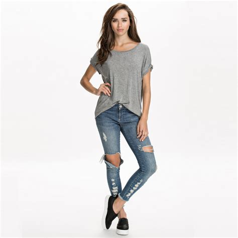 casual spring fashions for women summer fashion casual women www imgkid com the image