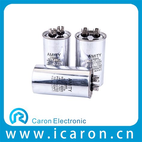 power capacitor bank manufacturers manufacturer 220 capacitor bank 220 capacitor bank wholesale wholesale seller