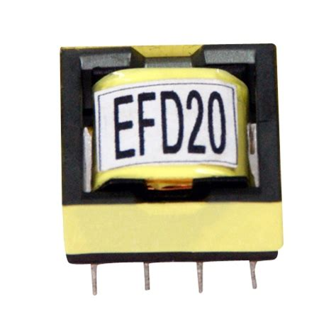 switching power supply without inductor switching power supply without inductor 28 images switching power supply wholesale air