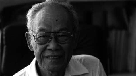Mangir By Pramoedya Ananta Toer 5 fakta pramoedya ananta toer tokoh fenomenal indonesia
