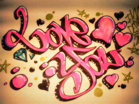 graffiti creator styles graffiti letters love
