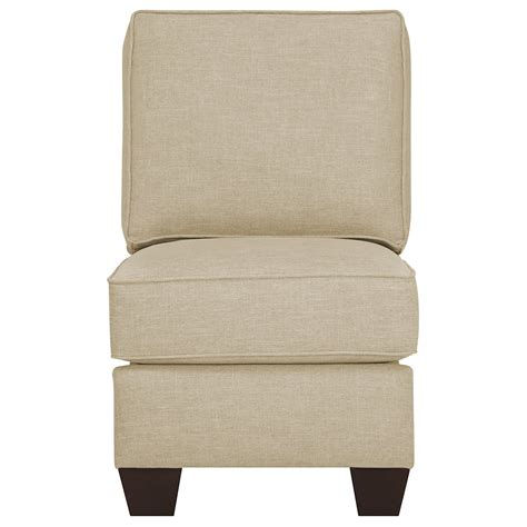 beige sectional with chaise city furniture york beige fabric large left chaise sectional