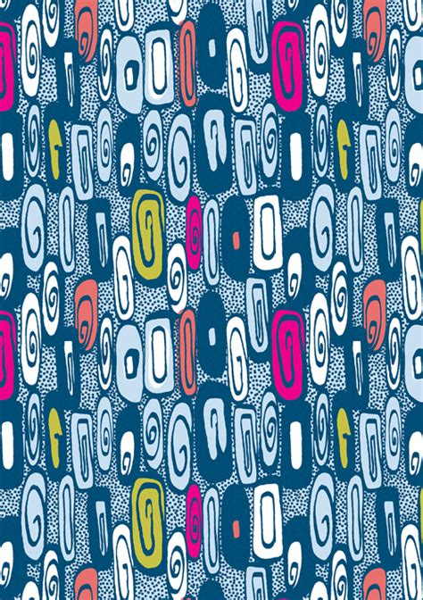 zeixs pattern design surface pattern by amanda dilworth at coroflot com