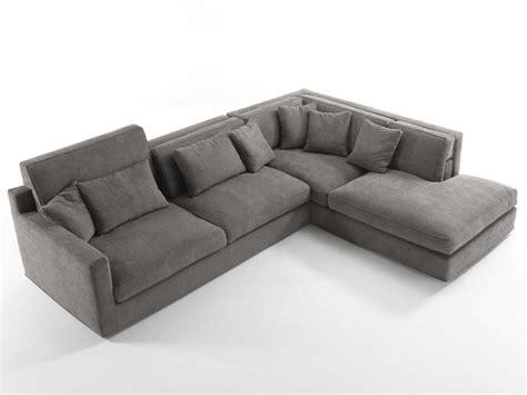 divano e poltrona divano componibile by frigerio poltrone e divani
