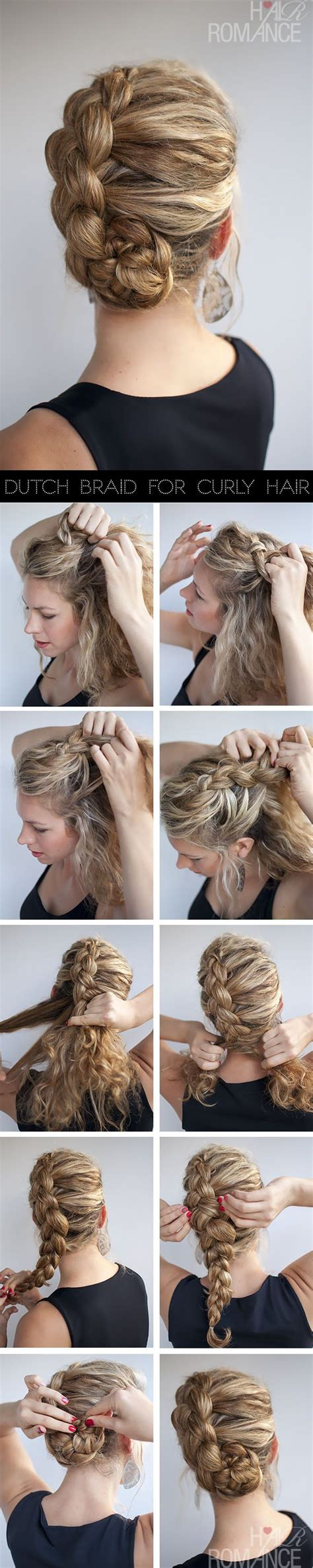 ways to braid your hair for a sew in ways to braid your hair to make it wavy wave hair styles