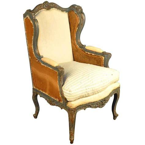 regency armchair early 19th century regency style armchair at 1stdibs