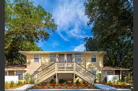 cheap apartments brandon fl 28 images one bedroom