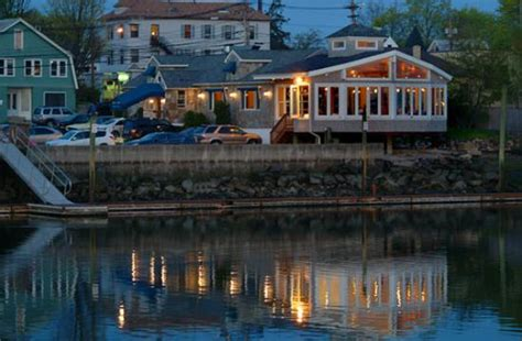 harbor lights norwalk menu prices restaurant reviews