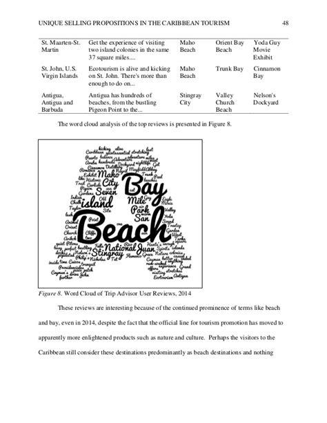 dba dissertation dba thesis of babu george