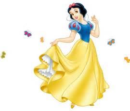 huge snow white decal disney princess removable wall sticker decor kids disney princess snow