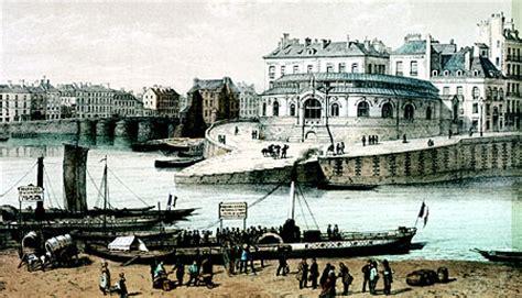 Resume De La Biographie De Jules Verne by La Caillerie Chambres D H 244 Tes Nantes Sur Les Traces De