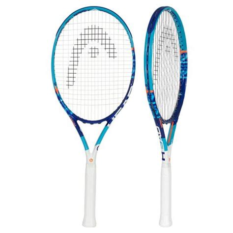 tennis racquet swing weight head graphene xt instinct s tennis racquet