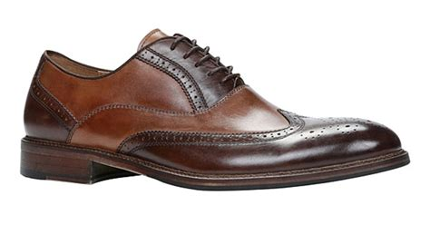 best dress shoes for aldo coolman best dress shoes for 200 s journal