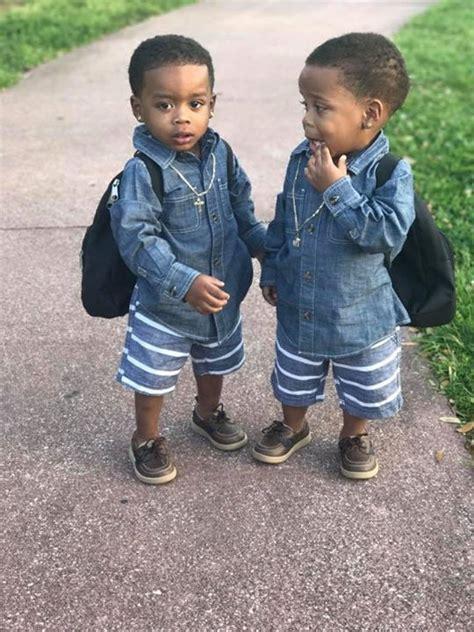photos of black toddlers boys b a r b i e doll gang hoe pinterest jussthatbitxh